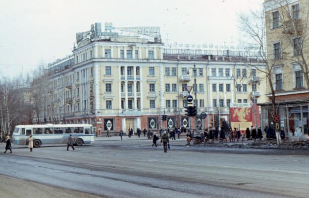 Москва псих больница